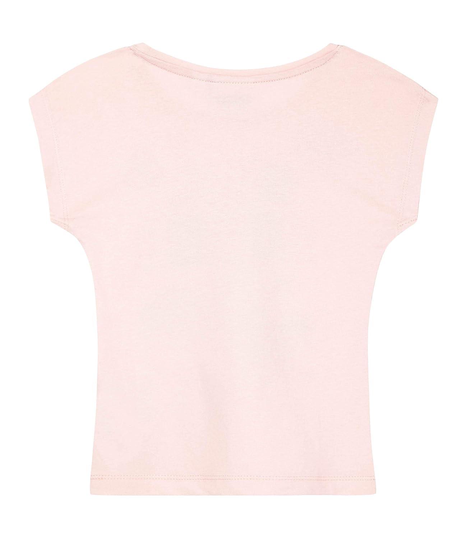 T-Shirt Fille My Little Pony T
