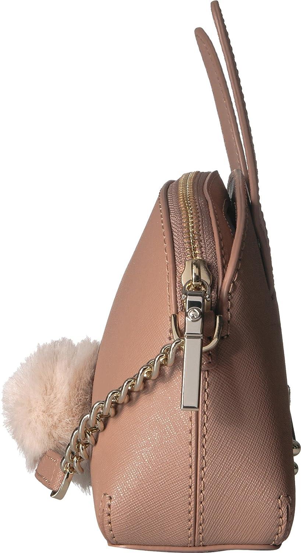 ca0894611c0b Kate Spade New York Women s Desert Muse Rabbit Hilli Multi One Size   Amazon.co.uk  Shoes   Bags