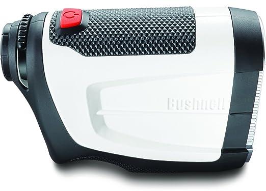 Bushnell Entfernungsmesser Tour V4 : Bushnell tour v laser rangefinder entfernungsmesser ace