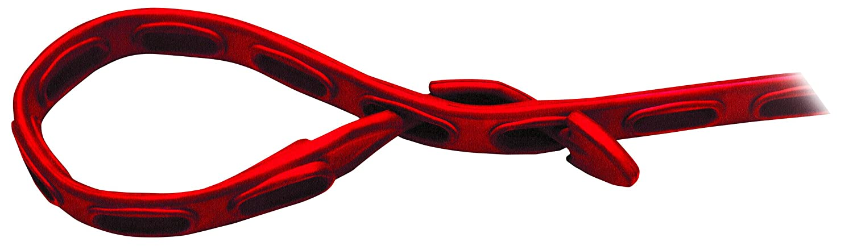 Kerbl Quickloader Strap Gummiband 110 Cm 2er Pack Uv Beständig Flexibel Gewerbe Industrie Wissenschaft