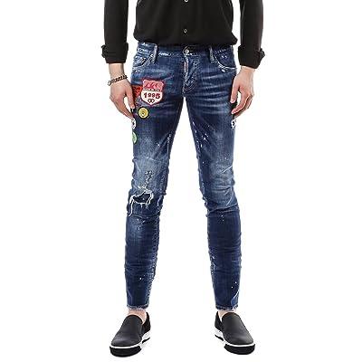 Winwinus Men Active Stylish Tenths Pants Slim Fit Casual Pants