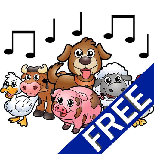 yahoo free games - 7