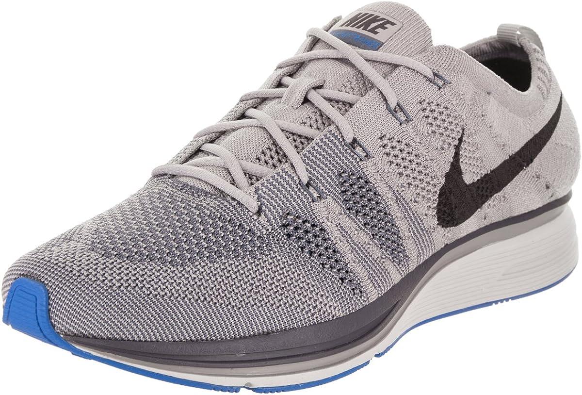 Nike Flyknit Trainer | Fitness