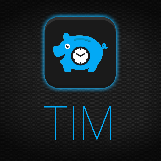 tim-time-is-money