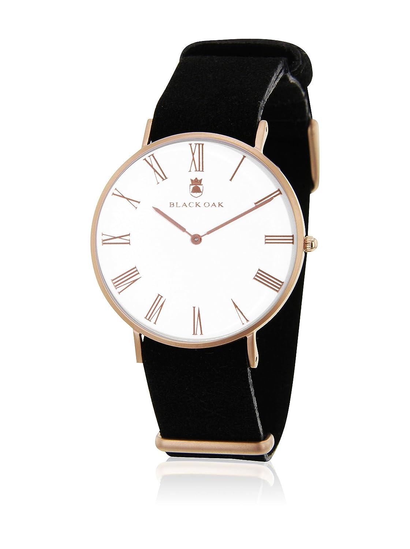BLACK OAK -  -Armbanduhr- BX5680R-127_ROSE GOLD