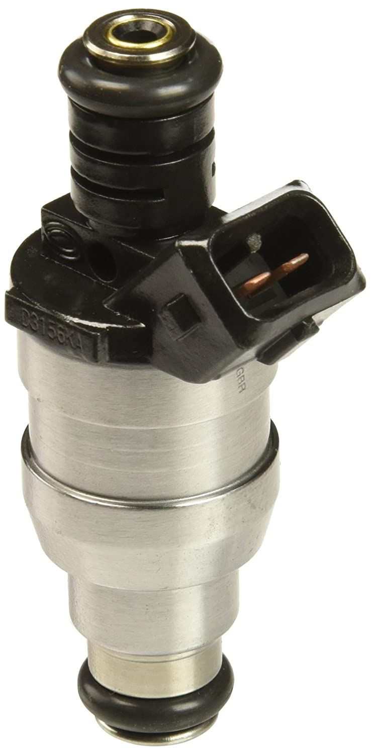 GB Remanufacturing 83211202 Fuel Injector