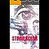 Stimulacron: Alpha