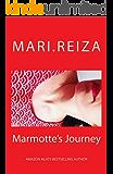 Marmotte's Journey