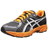 Amazon Price History for:ASICS Gel Contend 3 GS Running Shoe (Little Kid/Big Kid)