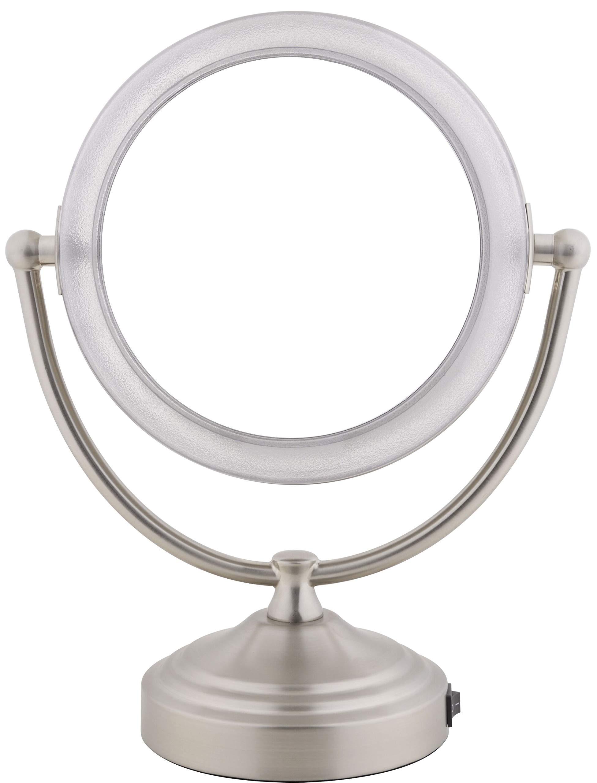 RIALTO Rialto Daylight cosmetic mirror by RIALTO