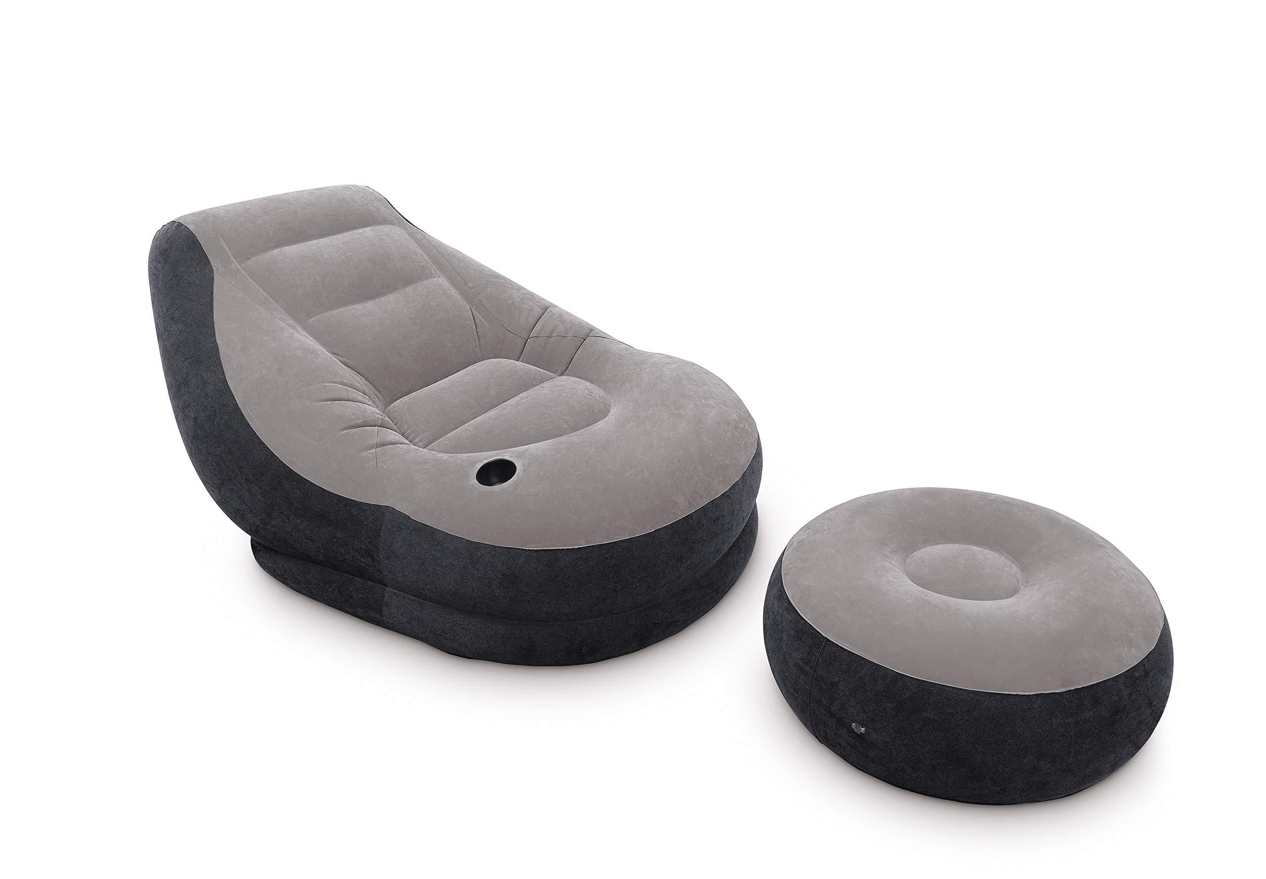 Intex Inflatable Furniture Series