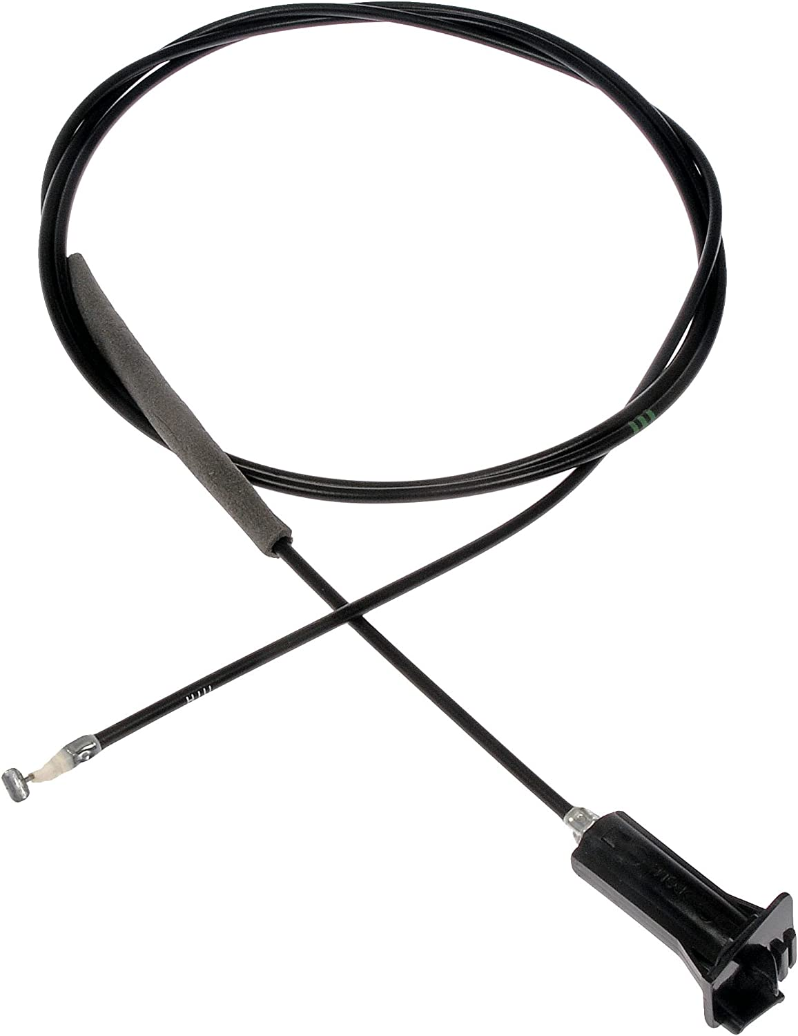 Dorman 912-152 Fuel Door Release Cable