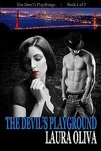 The Devil's Playground (The Devil's Playthings) (Volume 1)
