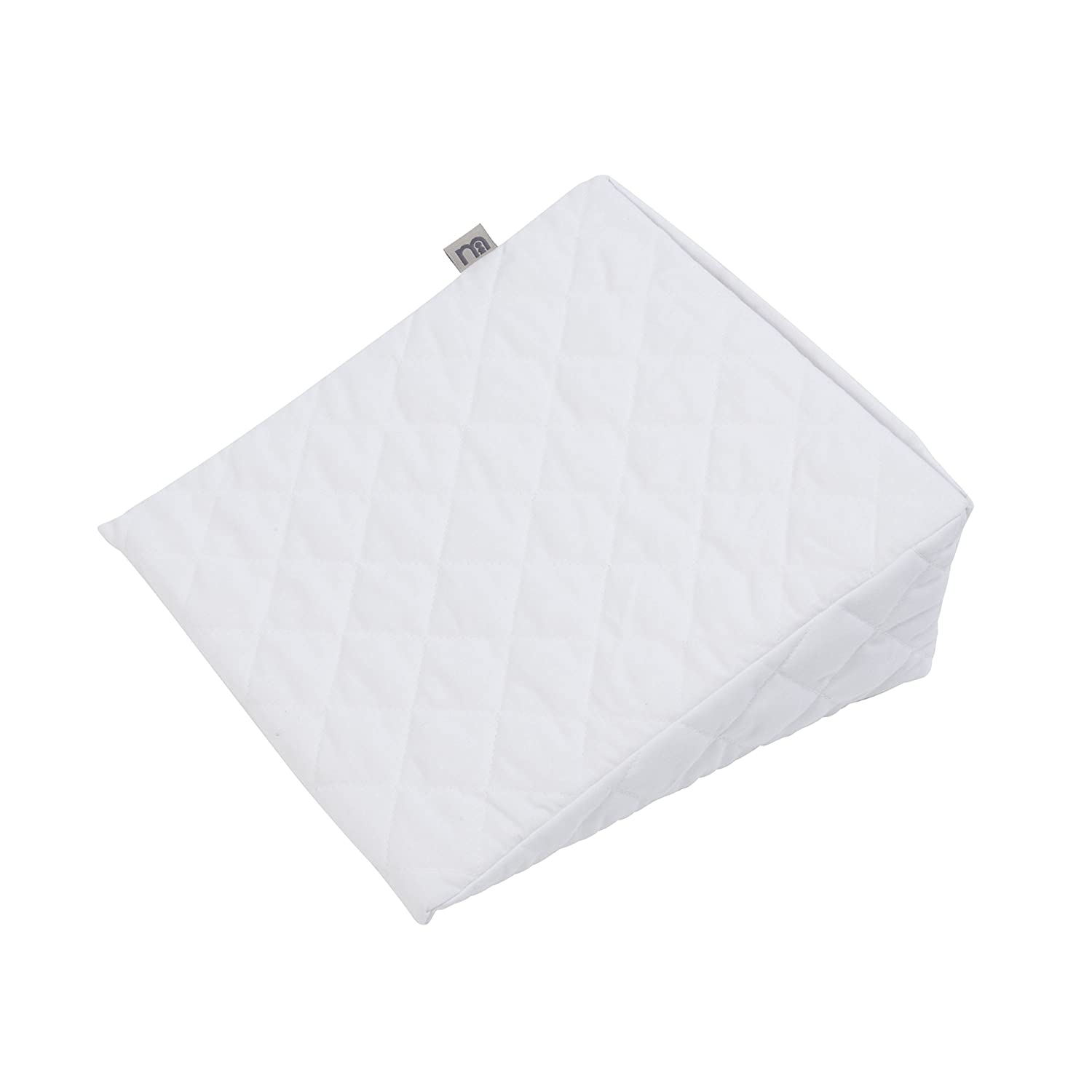 Mothercare Wedge Pillow 845900