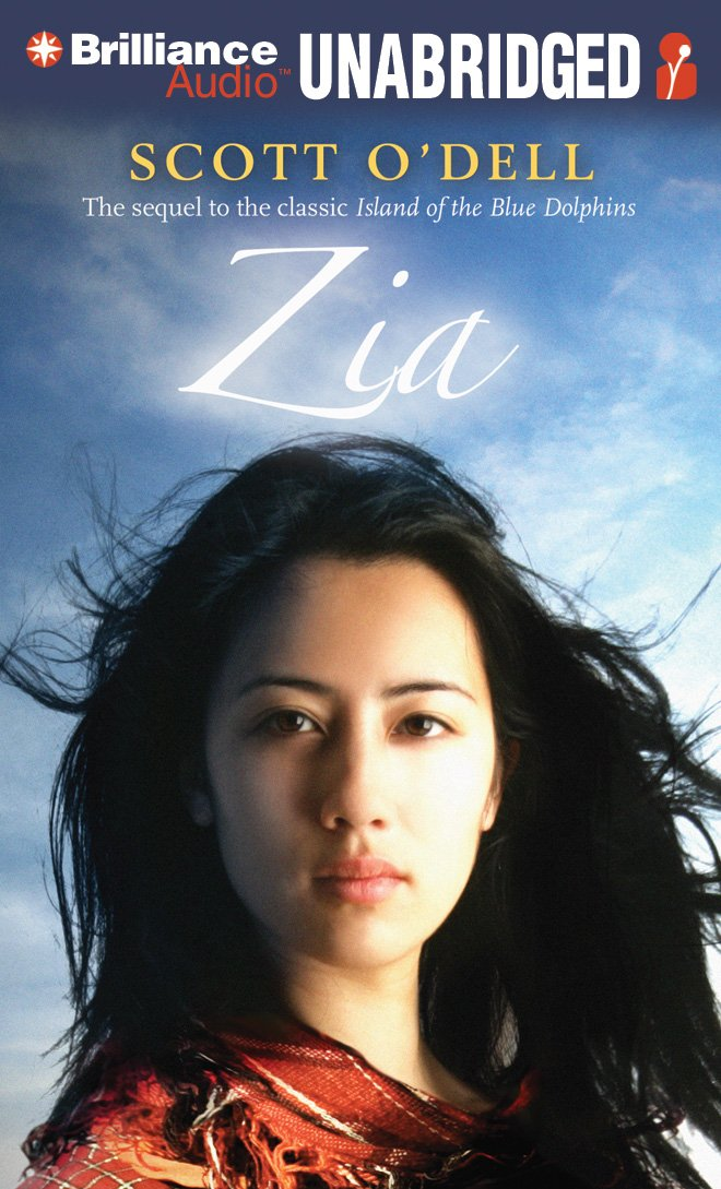 Download Zia ebook