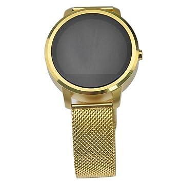 Smartwatch Band Smartwatch Brazalete / Pulsera Inteligente Para ...