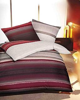 135x200 Cm Taube Fleece 4 Jahreszeitenbettwäsche 80x80 Möbel & Wohnen Bettwäschegarnituren