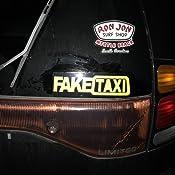 fake taxi 1