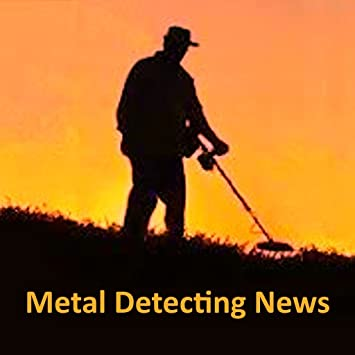 What other items do customers buy after viewing this item? Metal Detector