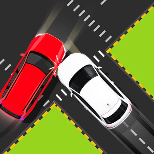 (Tiny Cars - 2 Cars )
