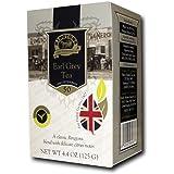 Ringtons Tea, Earl Grey Tea, 50 Tea Bags