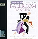 Ballroom Dancing - The Essential Collection
