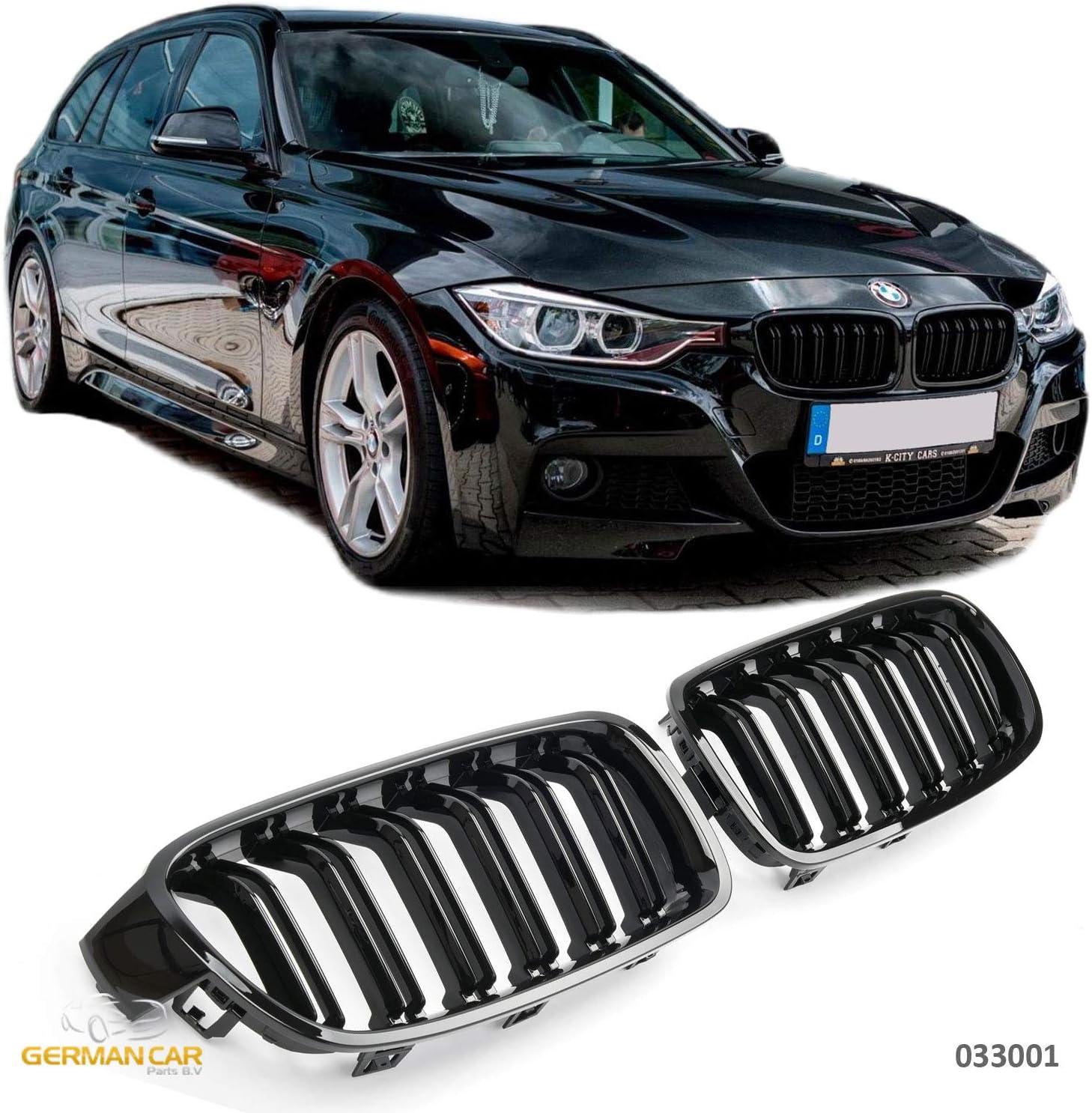 4 SERIES BRAND NEW RADIATOR TO FIT BMW 1 SERIES F20//F21//2 SERIES//3 SERIES F30