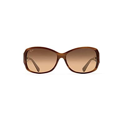 Amazon.com: Maui Jim - Gafas de sol para mujer, marco de ...