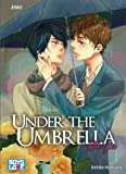 Under the umbrella - with you