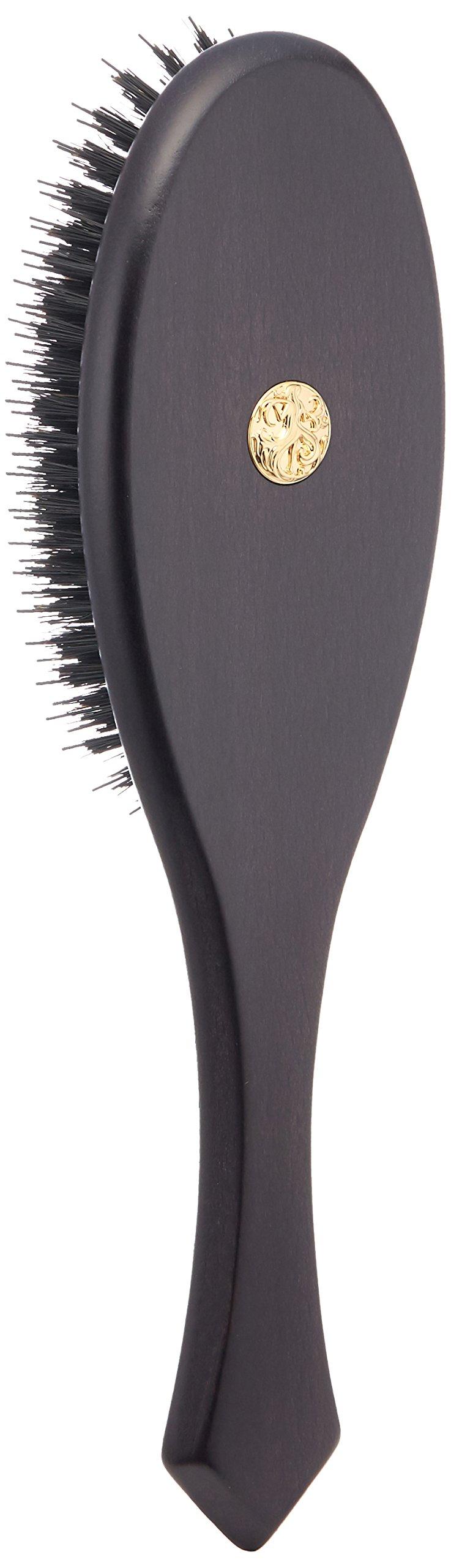 ORIBE Flat Brush by ORIBE (Image #4)