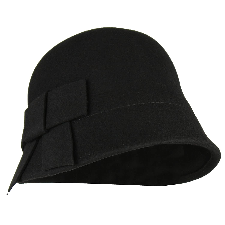 women u0027s bucket hats amazon com
