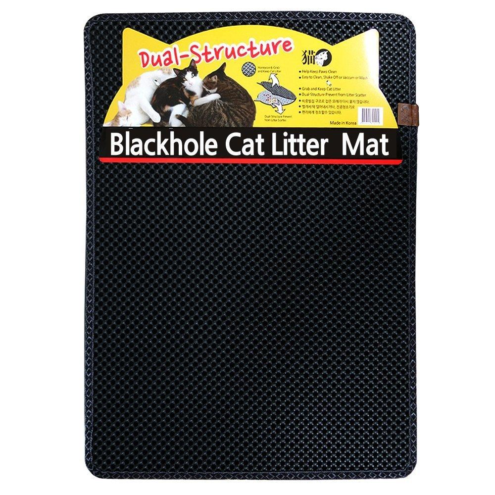 Top 5 Best Litter Mat For Cats The Pet Town
