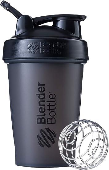 environ 566.98 g Blender Bouteille classique Optavia Nouveau Shaker Cup 20 oz