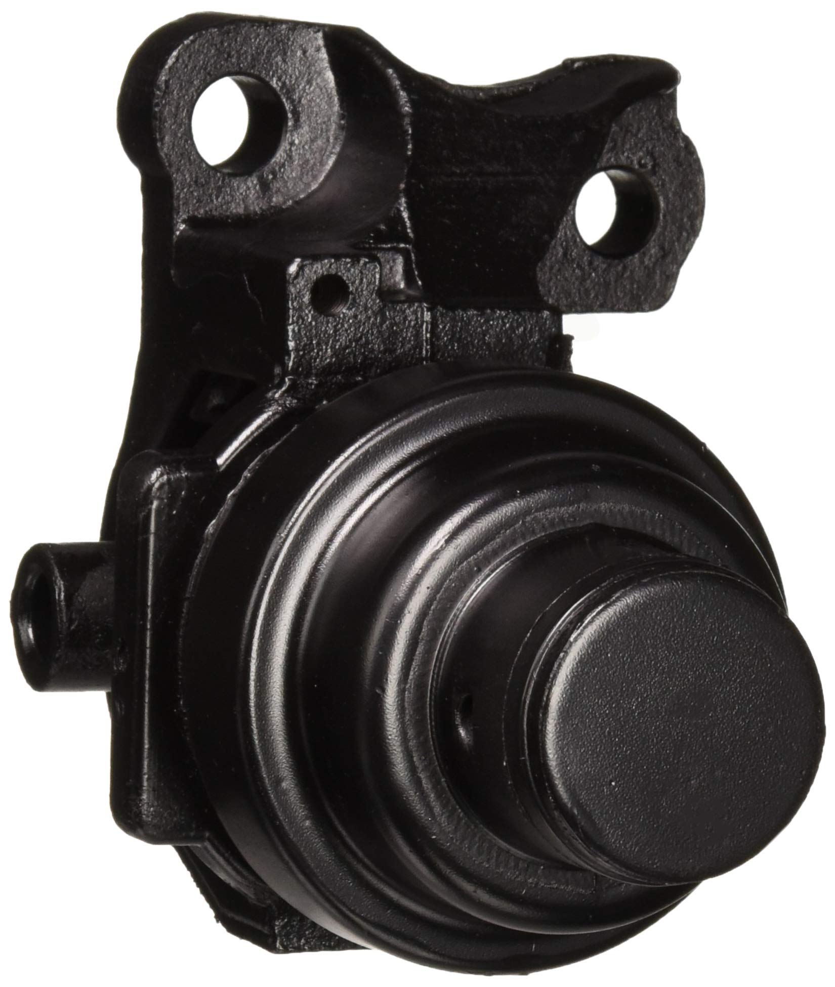 MotorKing 6549 Left Engine Mount (Fits Honda Accord, Odyssey, Acura CL, Isuzu Oasis) (Non-Carb Compliant)