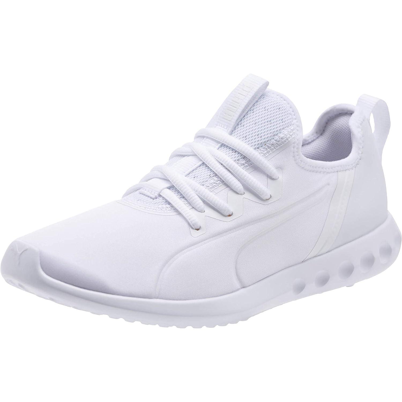 Buy Puma Men Carson 2 X White at Amazon.in