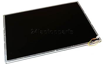 LG Philips LP121 X 04 (C2) (K2) Pantalla LCD Ordenador portátil 12.1