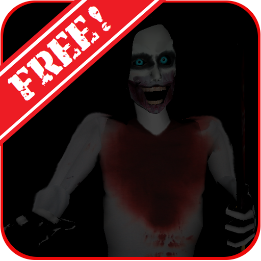 LATE NIGHT with Jeff The Killer -