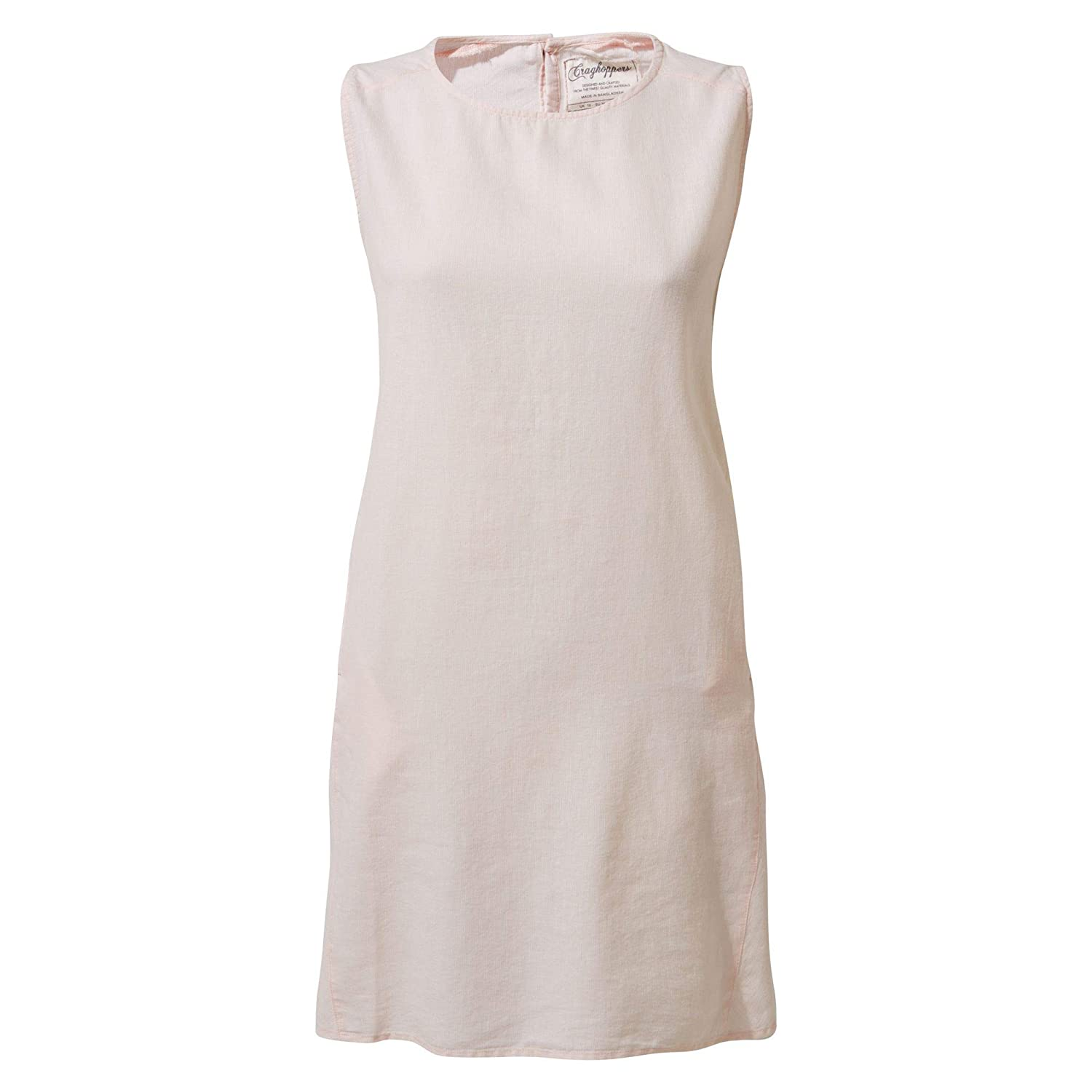 Craghoppers Womens Lara Dress
