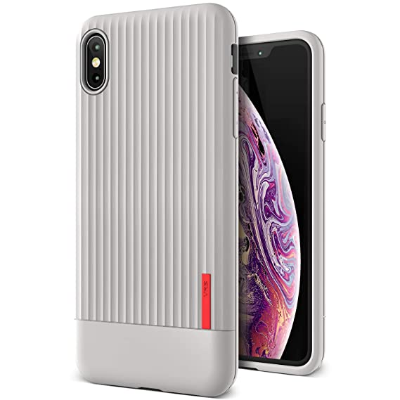 design iphone xs max case