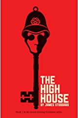 The High House: The Evenmere Chronicles
