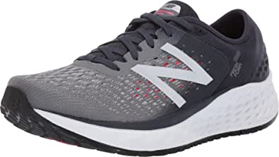 New Balance Men's Fresh Foam 1080 V9 Running Shoe