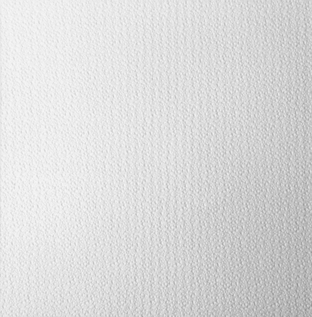 Ein Karton Formgesch/äumte Deckenplatten Kristall Inhalt 24 m/²
