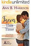 Forever This Time (Hope Harbor Book 1)