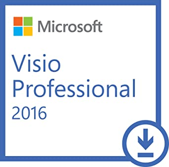 microsoft visio 2015 free download full version with crack