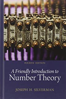 Number theory and its history (dover books on mathematics.