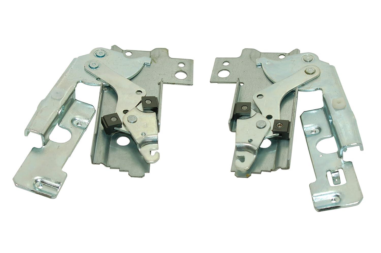 Beko 1749190100/Accessory//Doors//Diplomat Dishwasher Door Seal Gasket