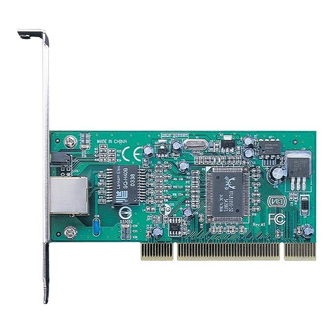 BUFFALO LGY-PCI-GT GIGABIT LAN CARD DRIVERS FOR WINDOWS VISTA