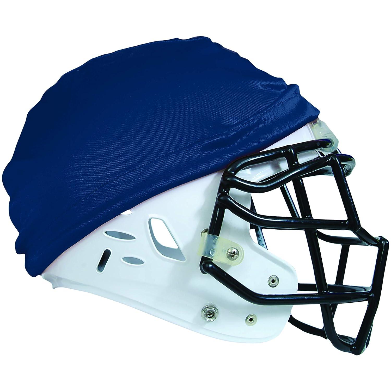 Champro Football Helmet Scrimmage Cap
