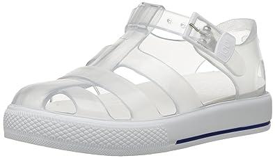 6daaebcb25fd Igor Kids  Tenis Sling Back Sandals  Amazon.co.uk  Shoes   Bags