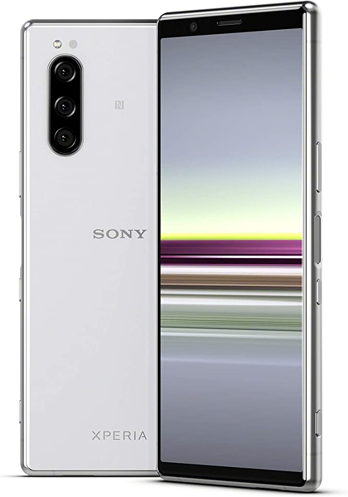 Sony Xperia 5 15,5 cm (6.1